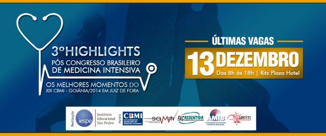 III HighLights