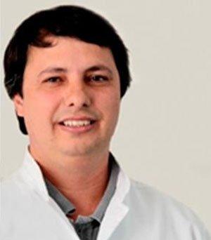 Marcos Schlinz