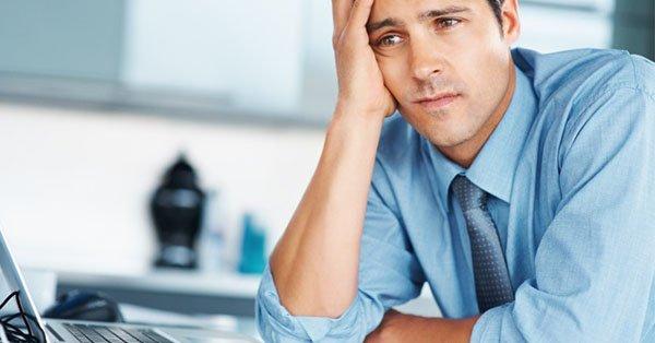 Motivação no trabalho pode ser realidade ou ilusão