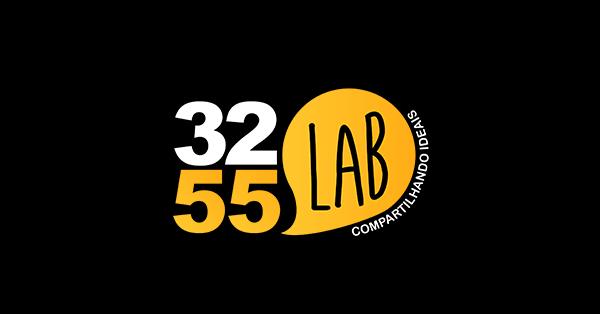 3255 LAB - Compartilhando Ideias