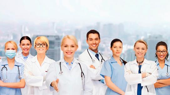 10 cursos de especialização em Enfermagem para fazer em JF