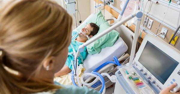 o-que-e-unidade-de-terapia-intensiva-site