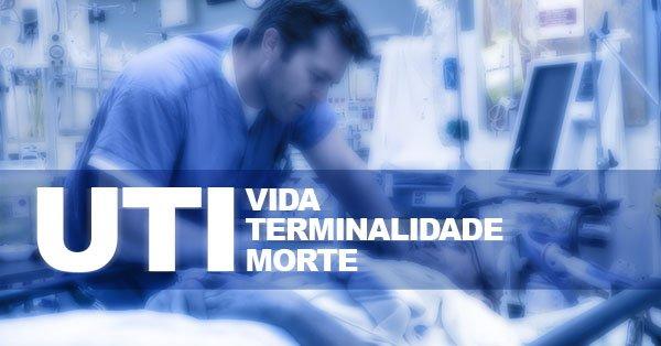 uti-vida-terminalidade-e-morte-site