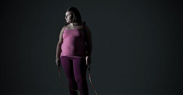 Por que perdemos a guerra contra a obesidade? – parte 2
