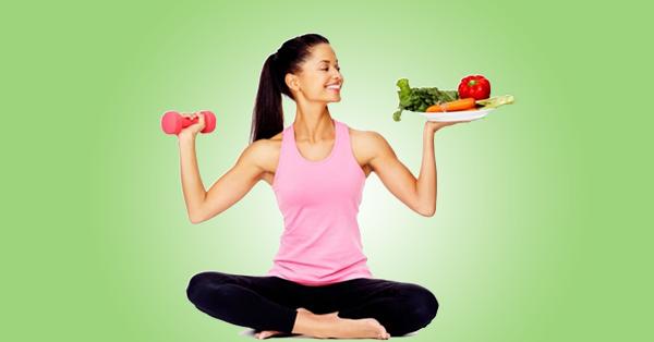 Como a Nutrição Esportiva pode melhorar o desempenho do atleta?
