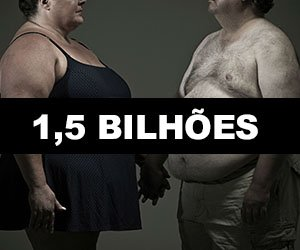 por-que-perdemos-a-guerra-contra-a-obesidade