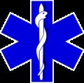 O que é APH - Atendimento Pré-Hospitalar