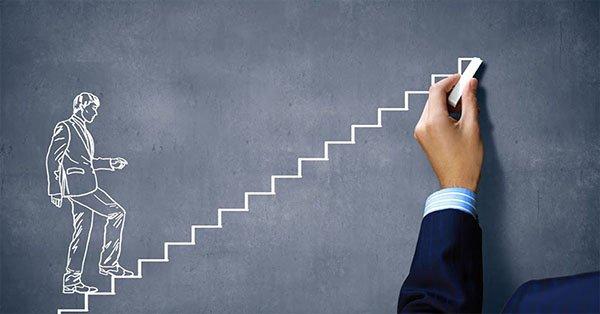 O que você está fazendo para alcançar suas metas e sonhos?