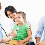 O que faz o enfermeiro na ESF – Estratégia Saúde da Família?