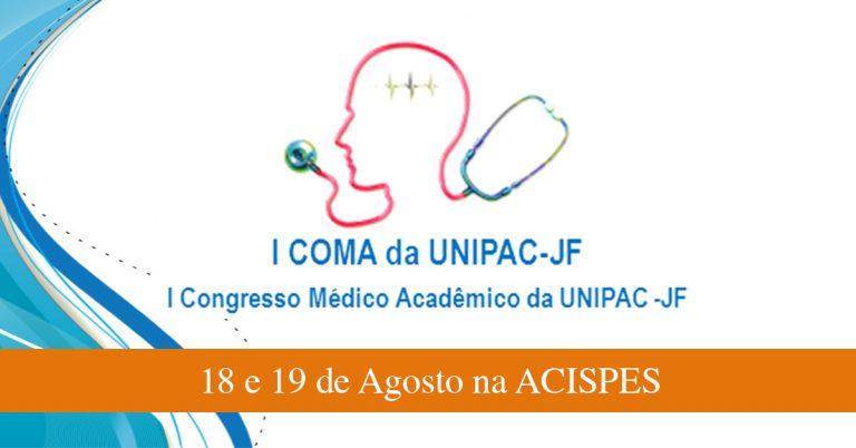 COMA - UNIPAC-JF