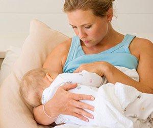 pequena-a-importancia-da-nutrição-durante-a-gestação-1