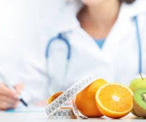 pequena-a-importancia-da-nutrição-durante-a-gestação-3