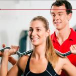 Como a musculação pode melhorar a saúde?