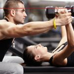 Como é a pós-graduação em Educação Física Aplicada ao Fitness e por que fazer?