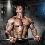 Como melhorar o treinamento resistido (musculação) do aluno?