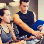 Por que vale a pena investir em um profissional de Educação Física e de Nutrição?