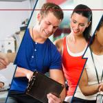 Qual a importância do trabalho interdisciplinar para a saúde dos pacientes?