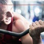Qual a relação entre ganho de massa muscular e gasto energético na musculação?