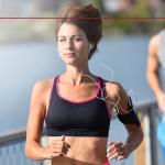 Como funciona o metabolismo aeróbio durante o exercício físico?