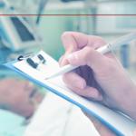 Como deve ser a Triagem Nutricional em hospitais e UTIs?