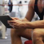 Qual a importância da ciência do treinamento físico para os profissionais?