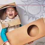O imaginário infantil e suas implicações para a formação do caráter
