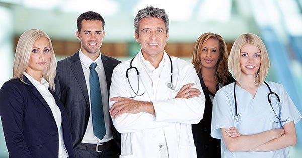 Aula inaugural: MBA em Gestão, Auditoria e Acreditação nos Serviços de Saúde
