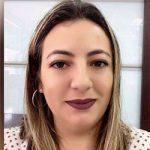 Roberta Teixeira Prado