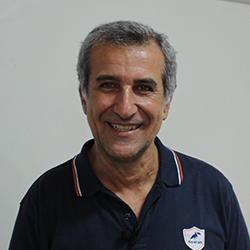 Alfeu Gomes