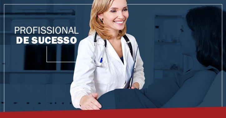 Enfermagem em Obstetrícia