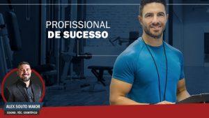 Fitness, Performance e Saúde