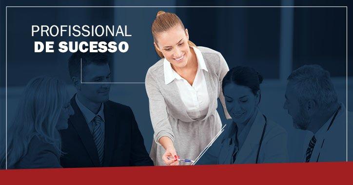 MBA em Gestão, Auditoria e Acreditação nos Serviços de Saúde