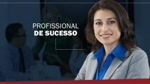 Gestão Pedagógica: Supervisão, Orientação, Inspeção