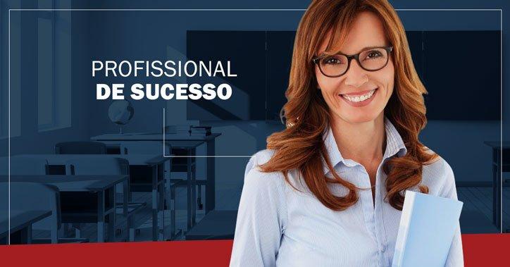 MBA em Gestão de Escolas Particulares e Competências de Liderança