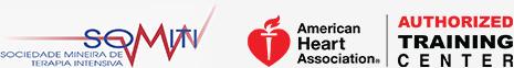 Somiti e AHA - American Heart Association