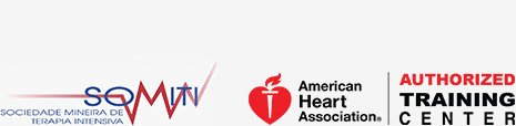 SIMITI - American Heart Association - AHA - IESPE - Pós e Extensão