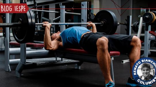 Quais são os métodos de treinamento mais eficientes?