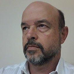 Marcelo Resende - psicologia