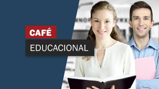 II Café Educacional
