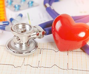 Farmacologia na Fisioterapia