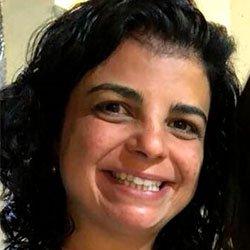 Bruna Ribeiro Mendes