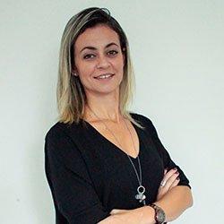 Ludmila Costa