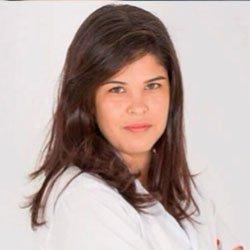 Riviane Marques