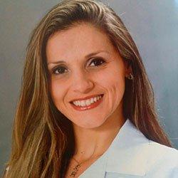 Vivian Pires da Rosa