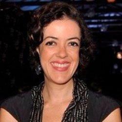 Manuella Feitosa