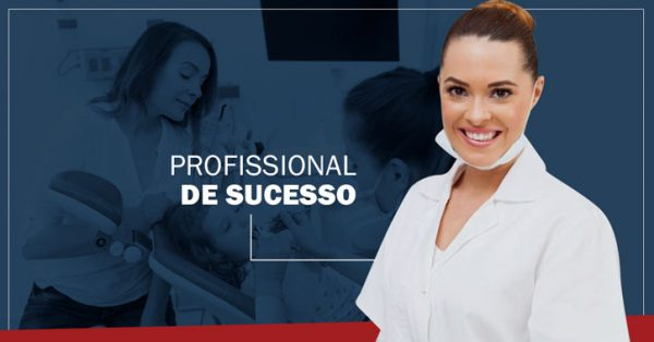 MBA em Gestão de Clínicas Odontológicas