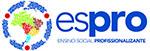 ESPRO - Ensino Social Profissionalizante