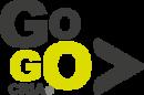 GO GO Cria - Agência de Comunicação
