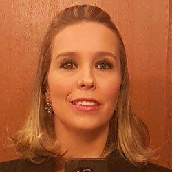 Alessa Brugiolo