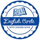 Curso de Inglês - English Circle